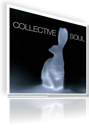 CollectiveSoul