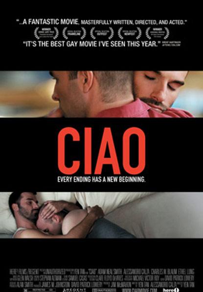 Ciao-b
