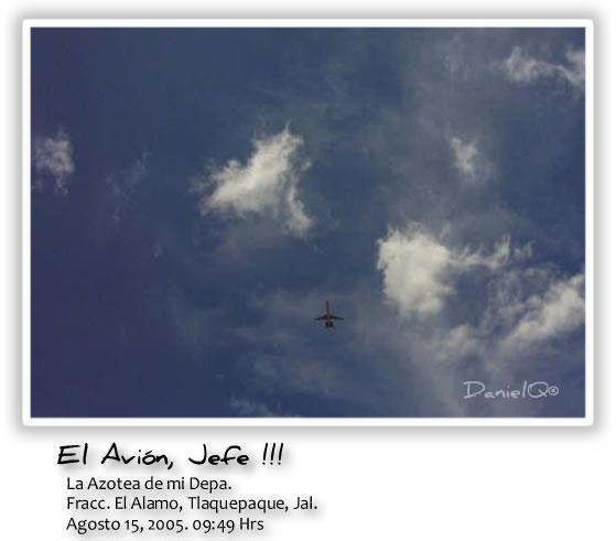 ElAvion-1